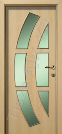 tisza bükk beltéri ajtók