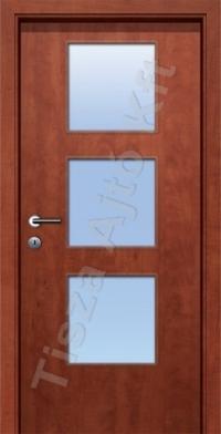calvados dekor beltéri ajtók