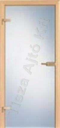 savmart üveges beltéri ajtók