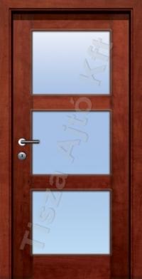 calvados furnér beltéri ajtók