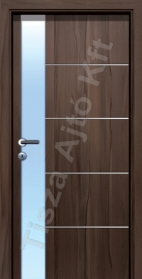 wenge furnér beltéri ajtók