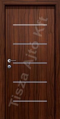 furnér beltéri ajtók