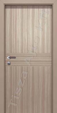 Cpl ajtó beépítése