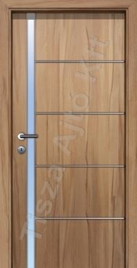 CPL belső ajtó