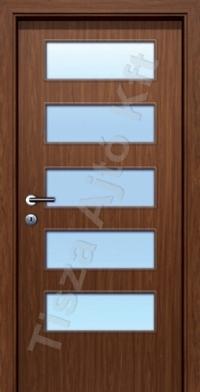CPL beltéri dió ajtó
