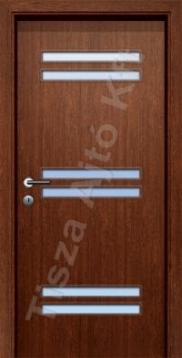 dekor beltéri dió ajtó