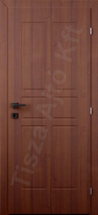 Laminált ajtó 8. típus