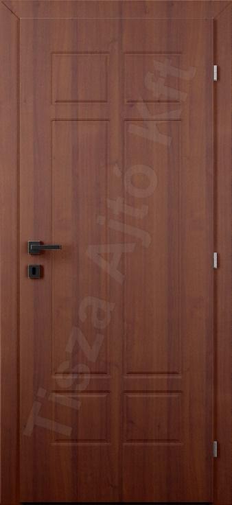 Laminált ajtó 15. kialakítás