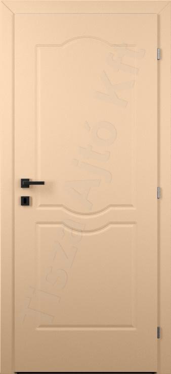 Laminált ajtó 19. minta