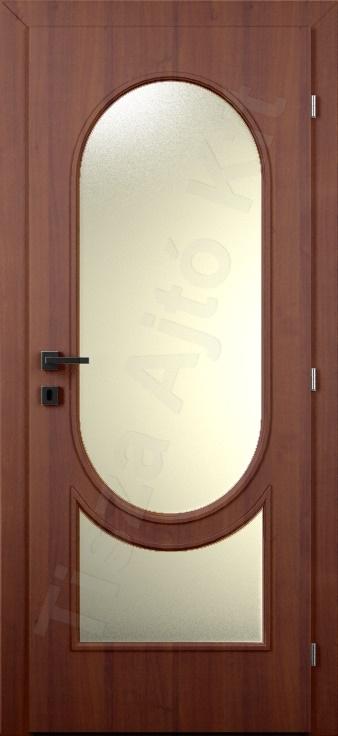 mart Tisza beltéri 020ü ajtó