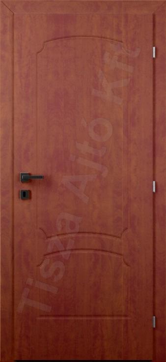 Laminált ajtó 26. típus