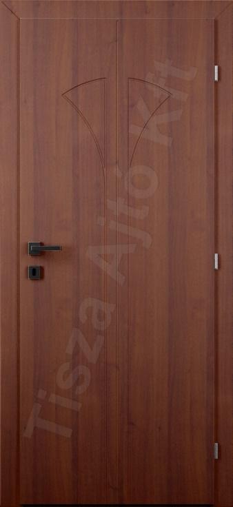 mart Tisza belső ajtó 076