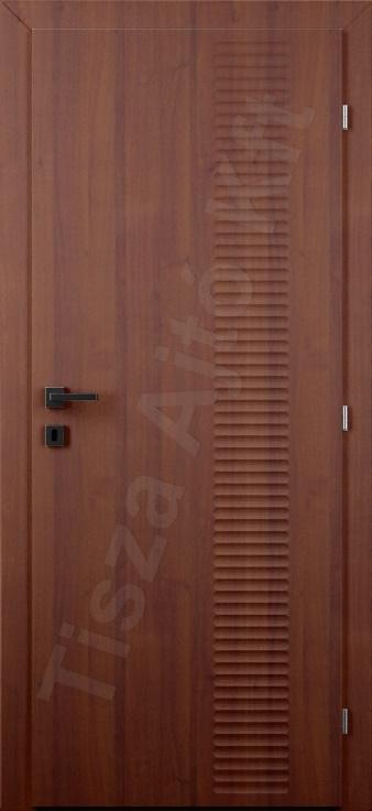 Vákuumfóliás ajtó 80. típus