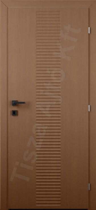 Vákuumfóliás ajtó 83.minta