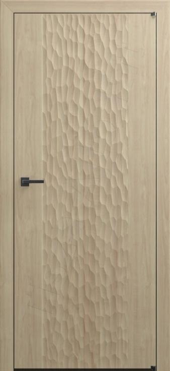 Laminált ajtó deep 6.1 típus