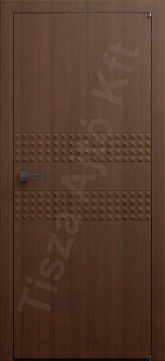 Laminált ajtó deep 8.1. típus
