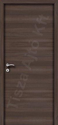 CPL belső ajtó - Szicília