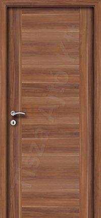 CPL beltéri ajtó - Szidón