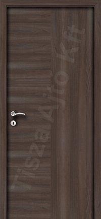 CPL belső ajtó - Tunis