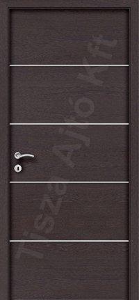 CPL belső ajtó - Gordion IV.