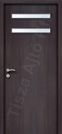 CPL belső ajtó - Delhi II.