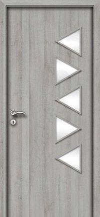 CPL belső ajtó - Ithaka