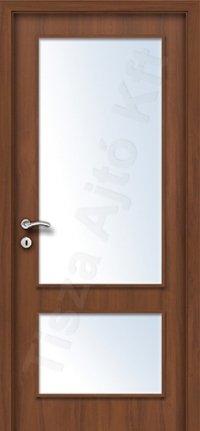 CPL belső ajtó - Mali
