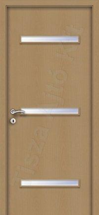 CPL belső ajtó - Milétosz III.