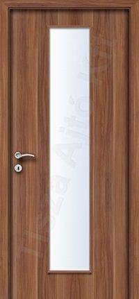 CPL belső ajtó - Ninive