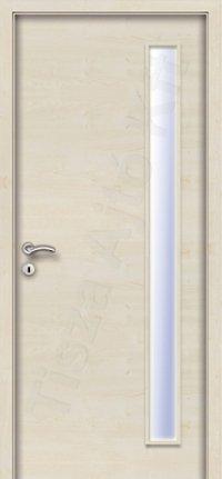 CPL beltéri ajtó - Pompeji