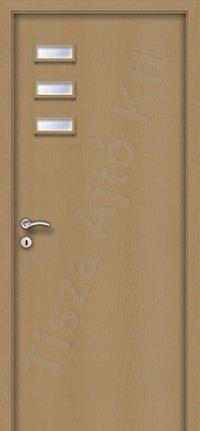 CPL belső ajtó - Savaria