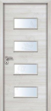CPL belső ajtó - Théba