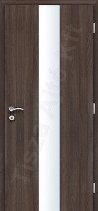 CPL beltéri ajtó - Perszepolisz