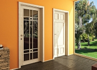 furnér belső ajtó