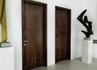 furnéros beltéri ajtók