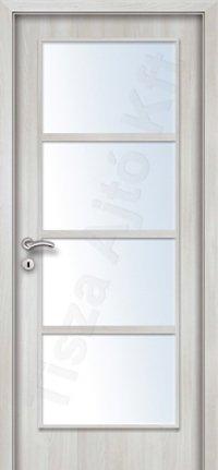 Dekor beltéri ajtók - Mekka IV.
