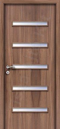 Dekorfóliás belső ajtó - Milétosz V.